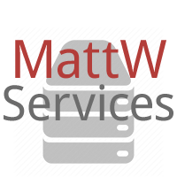 mattwservices.co.uk